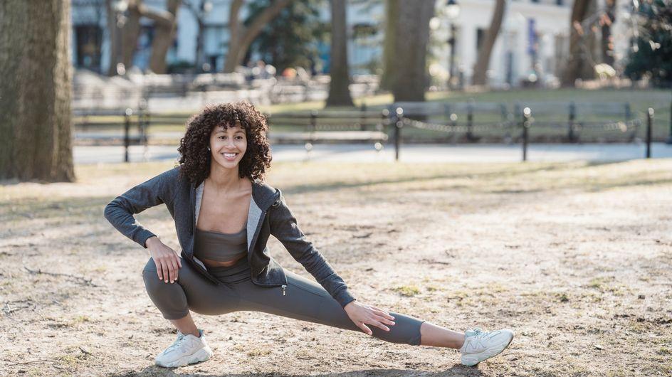 Rentrée : comment reprendre le sport sans vous blesser ?