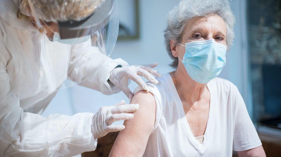 Coronavirus : qui devra recevoir une troisième dose de vaccin ?