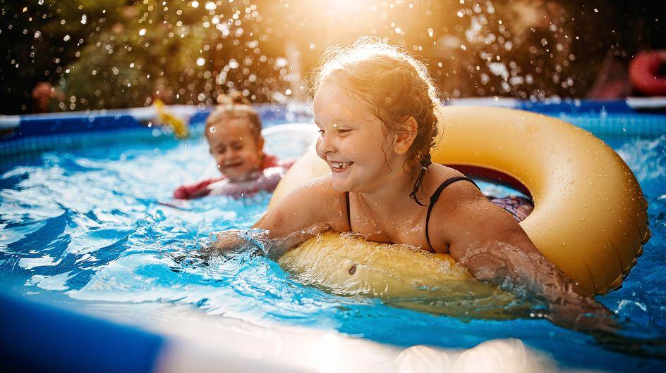Les meilleurs conseils pour profiter de sa piscine tubulaire en toute sécurité