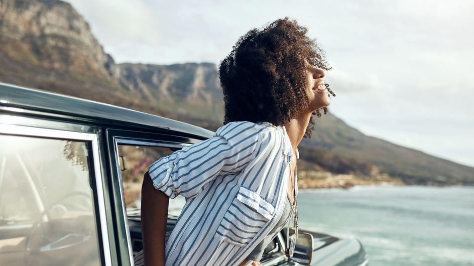 5 astuces pour prolonger les vacances et casser la routine à la rentrée