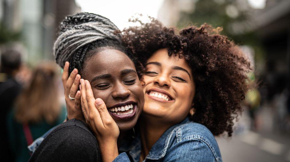 Frasi sull'amicizia Tumblr: 110 da dedicare al migliore amico