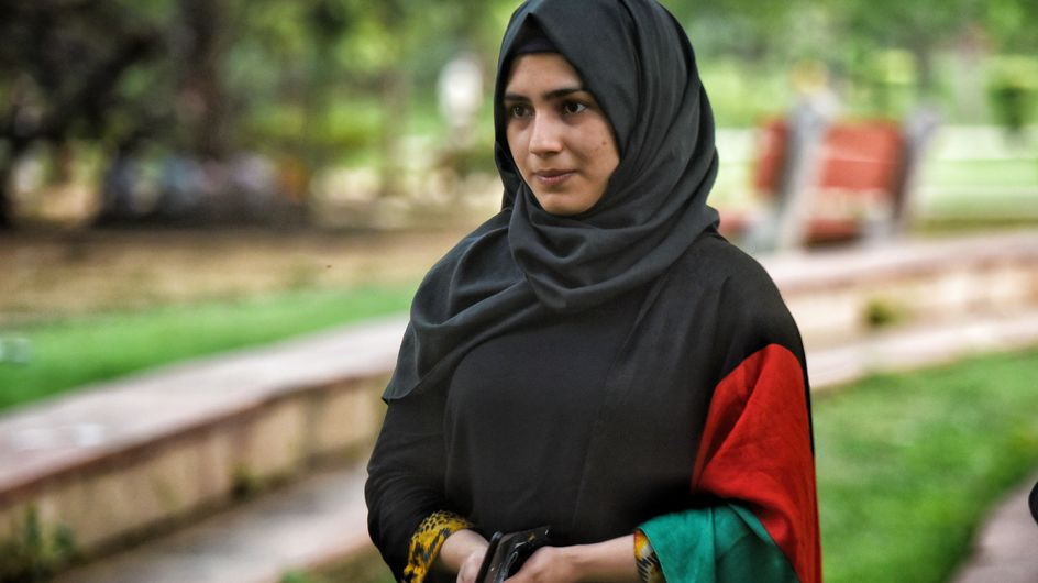 Afghanistan : pourquoi les talibans la jouent plus soft avec les femmes ?