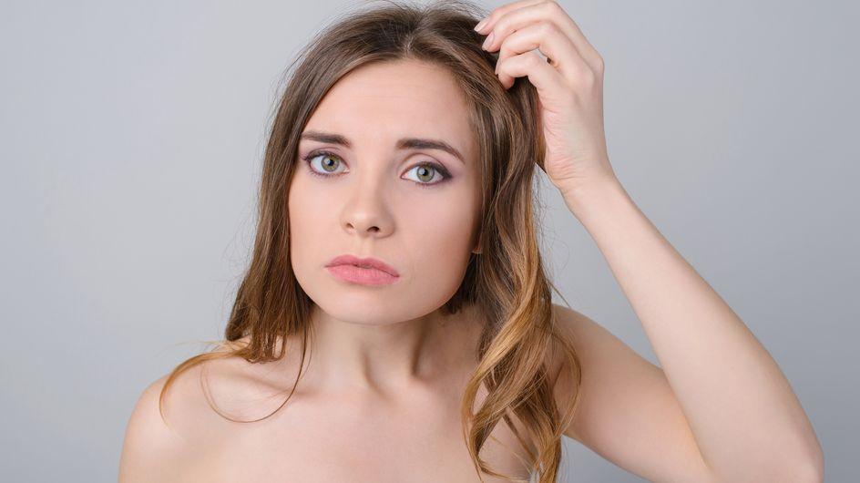 Rêver de perdre ses cheveux : 4 interprétations à étudier