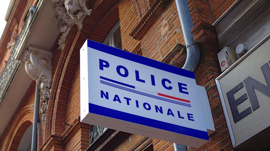 Violences conjugales : le gendarme promu a été relevé de ses fonctions