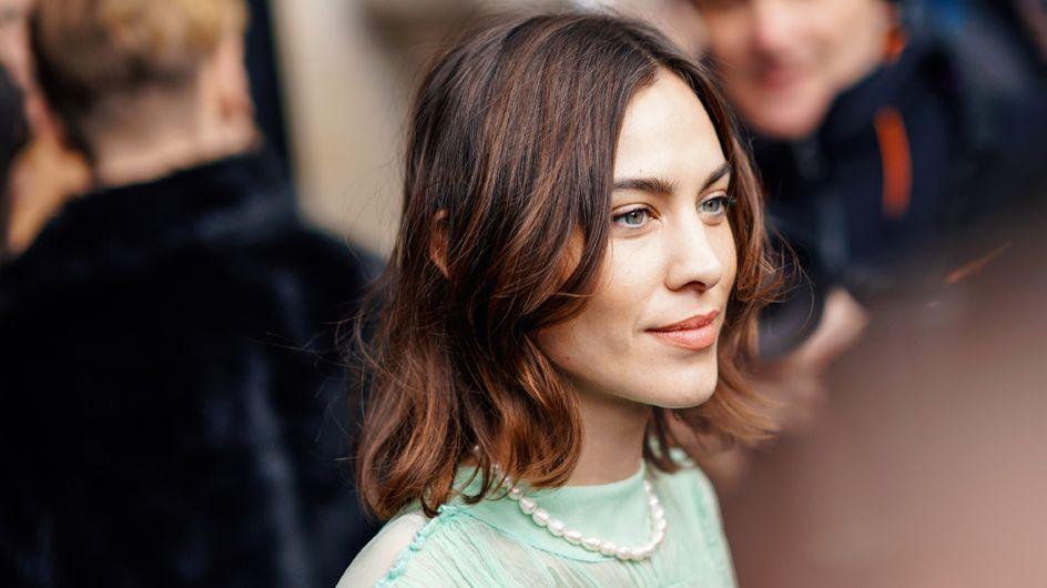 Schulterlange Frisuren: Diese 5 Schnitte sorgen sofort für Abwechslung