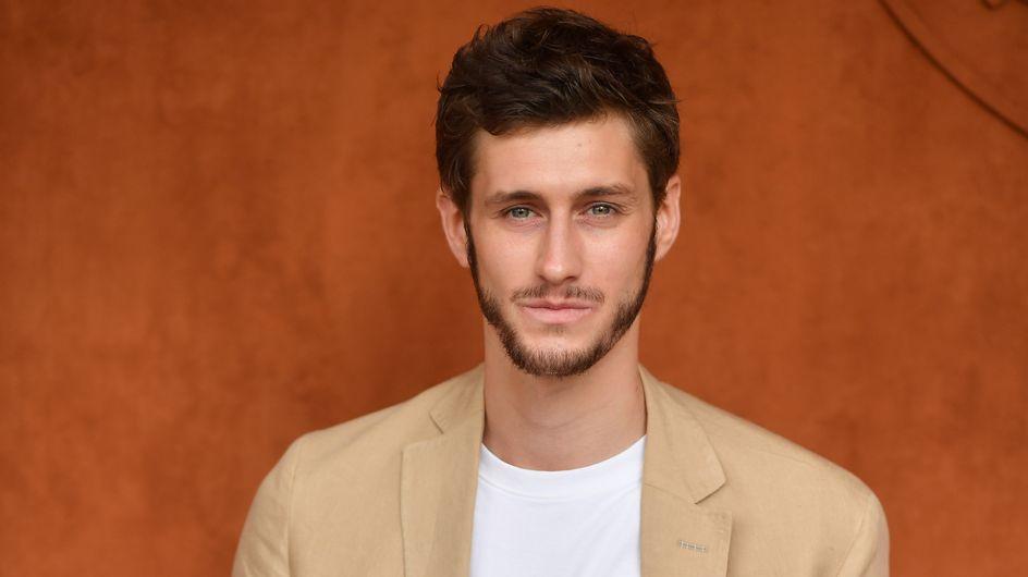 Danse avec les Stars : Jean-Baptiste Maunier au casting de la saison 11