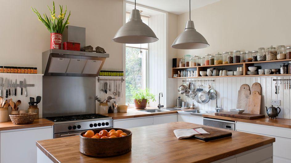 Rentrée : de belles promos côté cuisine, on en profite pour s'équiper