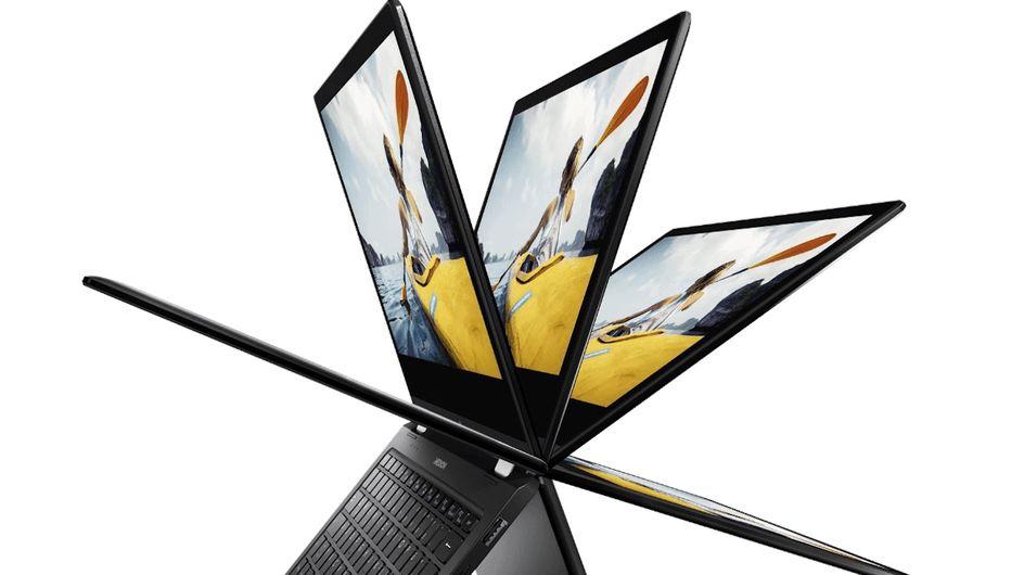 Bon plan rentrée 2021 - Aldi propose un ordinateur Medion à 379€