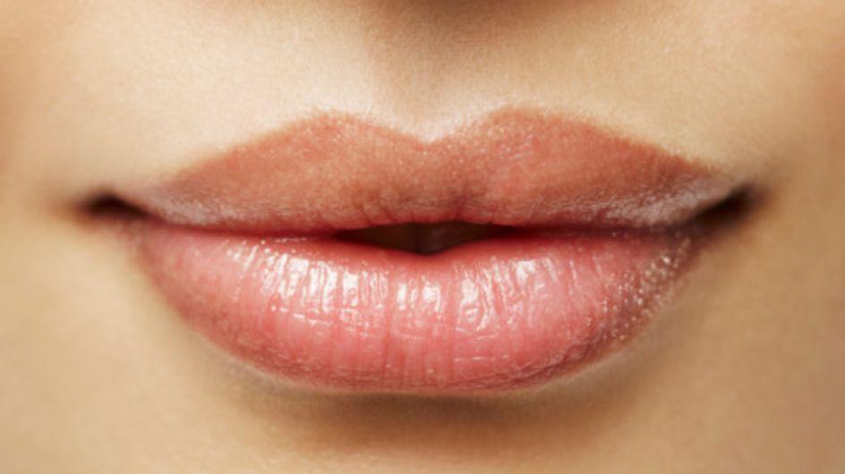 Labbra disegno: lips contour e linea perfetta per realizzare la bocca che ogni donna desidera