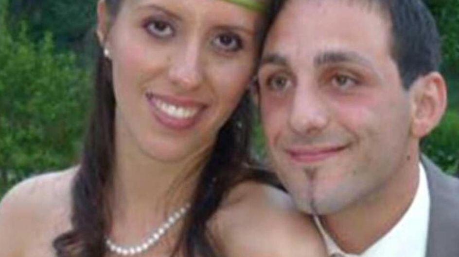 Delphine Jubillar : les avocats de Cédric Jubillar demandent sa remise en liberté