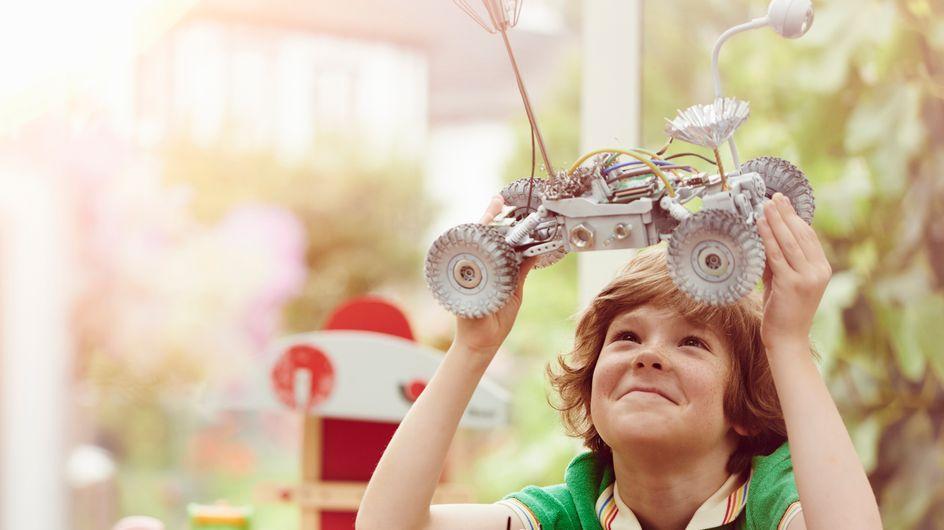 Les meilleures idées cadeaux pour un enfant de 10 ans