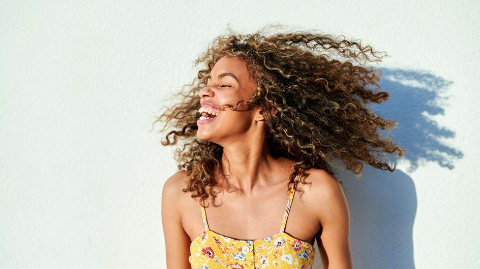 Calendrier lunaire : voici les jours de l'année à privilégier pour couper ou teindre ses cheveux