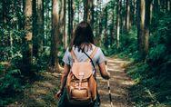 Aktivurlaub: Das sind die besten Reiseziele für den Herbst