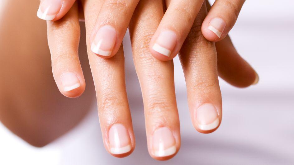 Voici LA forme d'ongle à adopter pour sublimer vos mains !