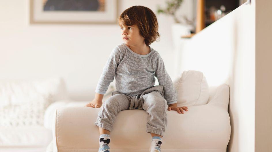 Votre enfant a 3 ans, où en est-il dans son développement ?