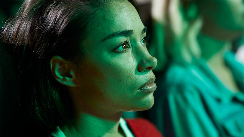 Traurige Filme: Diese Tragödien sorgen für Taschentuch-Alarm