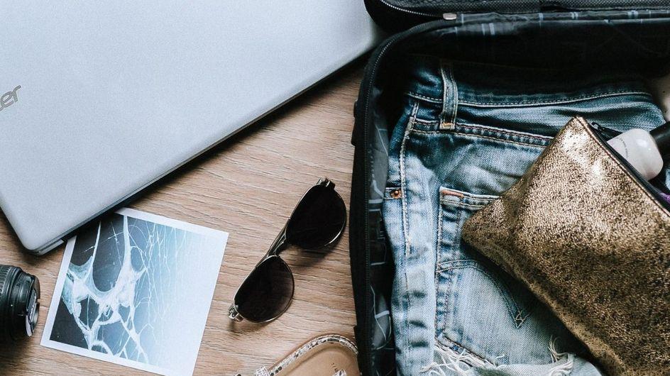 Test: cosa non devi assolutamente fare al rientro dalle vacanze?