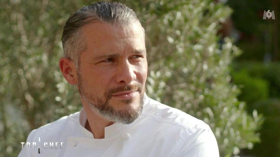 Top Chef : qui est Glenn Viel, le remplaçant de Michel Sarran ?