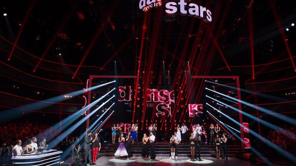 Danse avec les stars : les nouvelles règles à connaître pour cette 11ème saison