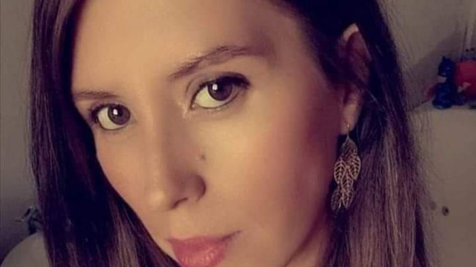 Delphine Jubillar: l'avocat de son mari révèle des SMS troublants