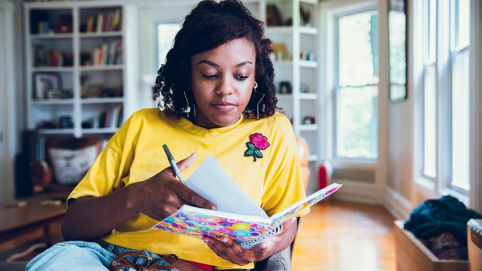 Le agende e i planner 2021/22 più belli per organizzare la tua routine quotidiana