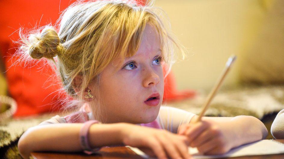 Giornata Internazionale dell'Alfabetizzazione: la Missione dell'UNICEF per la ripresa del sistema educativo
