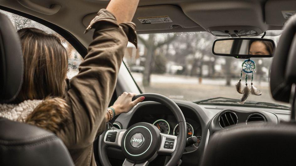 Come prendere la patente, costi e modalità