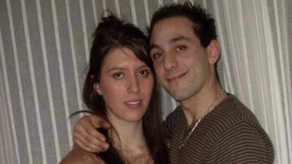 Delphine Jubillar : la demande de remise en liberté de son mari rejetée, il reste en prison