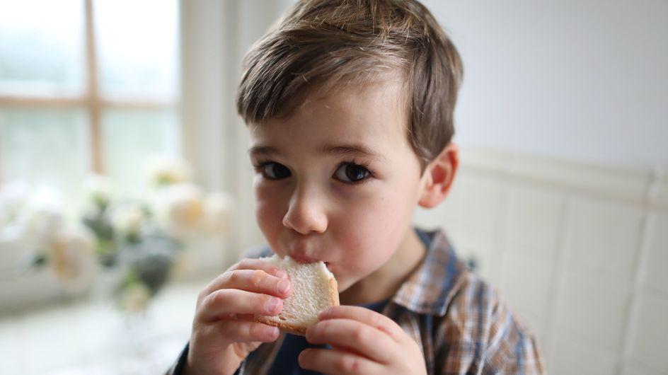 Des pesticides dans les pains industriels : 60 millions de consommateurs alerte