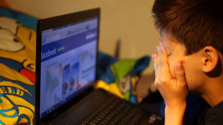 Rentrée : l'assurance scolaire peut aussi couvrir le cyberharcèlement