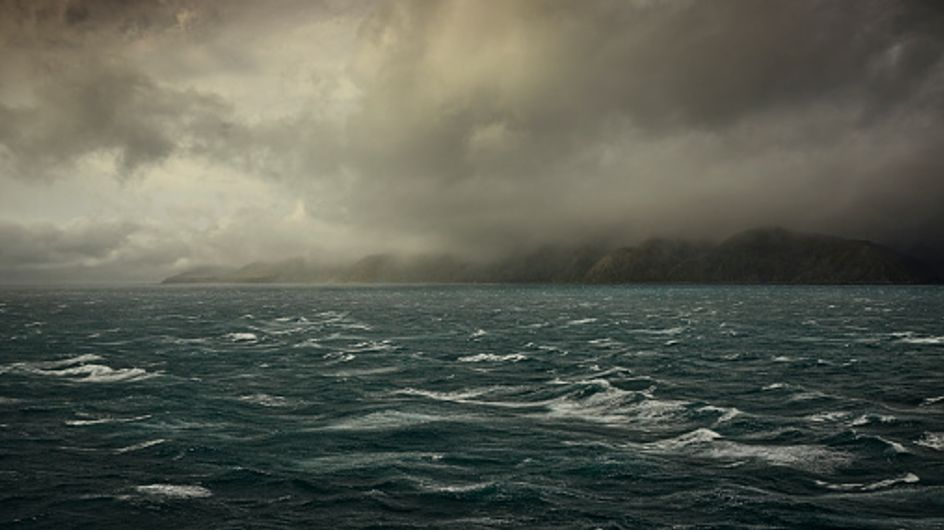 Frasi sulla tempesta: una raccolta di aforismi e citazioni sull'immagine della tempesta in grado di raccontare la vita e la sofferenza dell'uomo