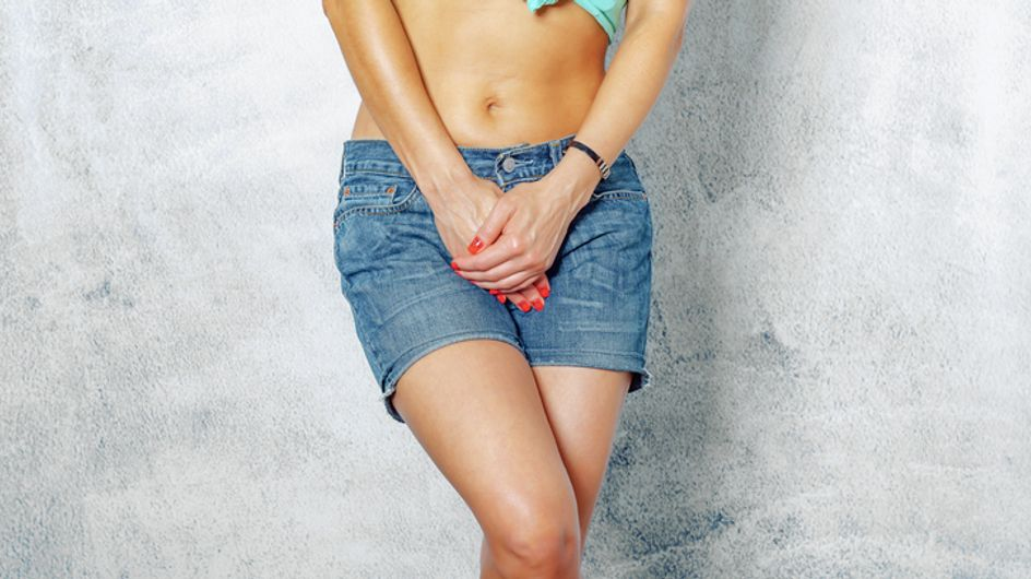 Prurito vulvare: tutte le cause di questo fastidioso disturbo femminile
