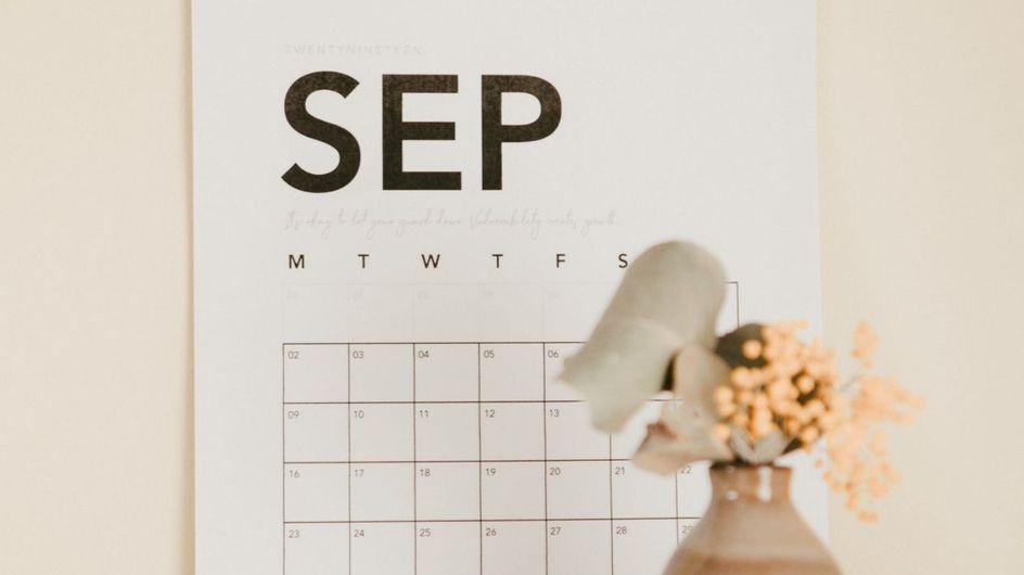 Test: sei pronta per le sfide di settembre?
