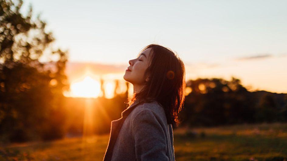 Frasi sulla calma: le più belle citazioni e gli aforismi indimenticabili su una grande virtù che è alla base della felicità