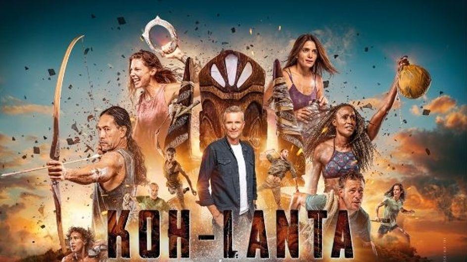 Koh-Lanta All Stars : une candidate dénonce le manque de présence des femmes