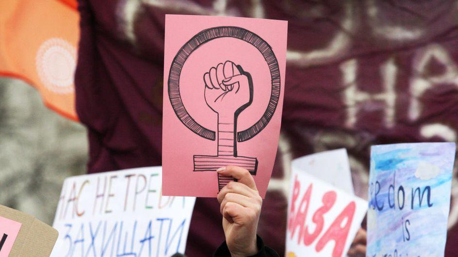 Svolta a San Marino: presto un referendum potrebbe legalizzare l'aborto