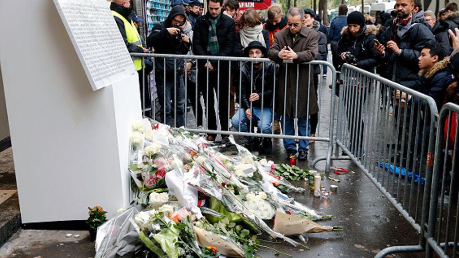 Attentats du 13 novembre : leurs 3 fils étaient au Bataclan, ils témoignent