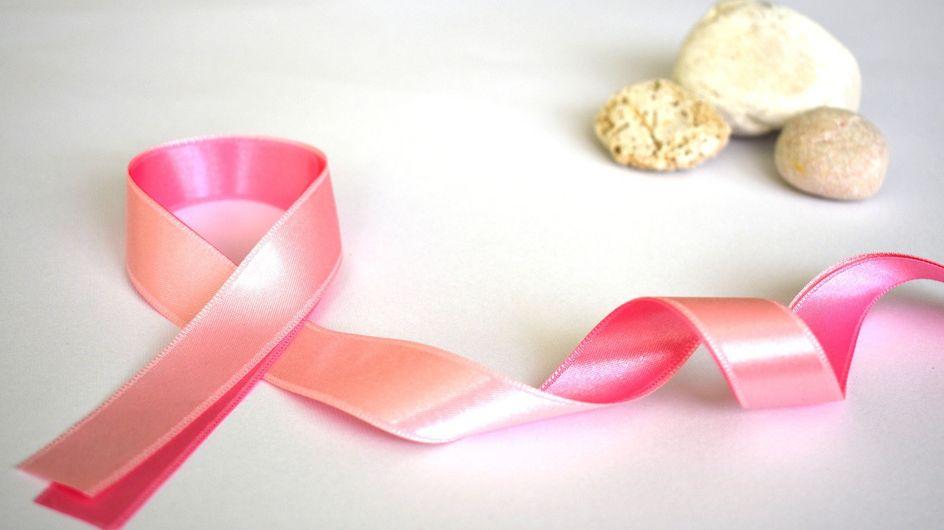Cancer du sein : un soutien-gorge connecté pour mieux le détecter