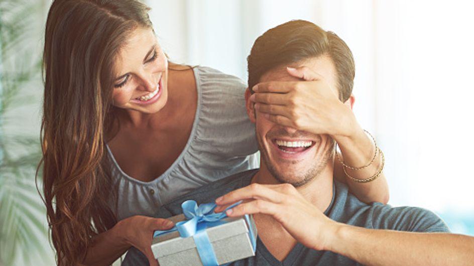 Frasi compleanno marito: le dediche più dolci per fare gli auguri all'uomo della tua vita