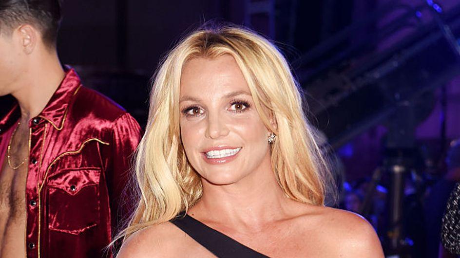 #FreeBritney : le père de Britney Spears demande officiellement la fin de sa tutelle