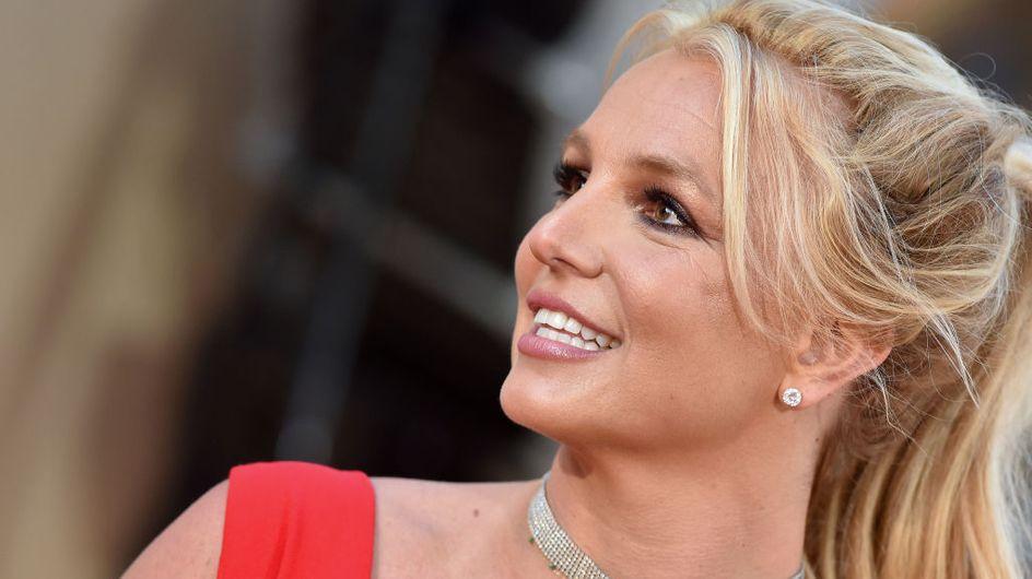 Buone notizie per Britney Spears: il padre pronto a rinunciare alla tutela