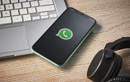 WhatsApp wird eingestellt? Diese Handy-Modelle sind betroffen