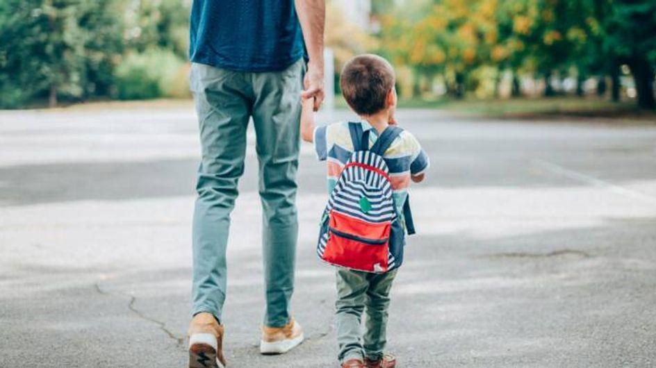 Rentrée 2021 : des élèves autistes toujours sans accompagnant AESH