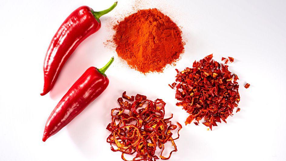 Bien choisir et utiliser le paprika en cuisine