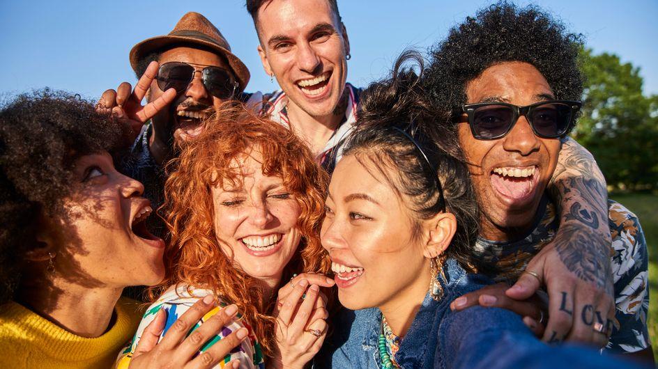 Frasi sull'amicizia divertenti: ecco le migliori da dedicare