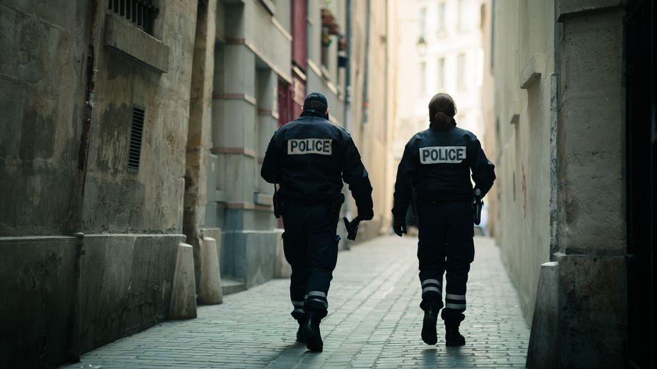 Un homme de 34 ans soupçonné d'avoir tué sa compagne de 62 ans dans le Tarn