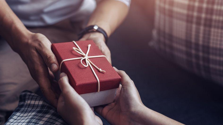 Cadeau homme : nos idées cadeaux pour un homme de 25 ans