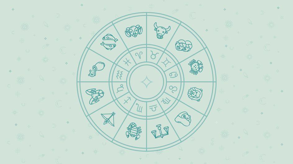 Horoscope du Samedi 11 septembre 2021