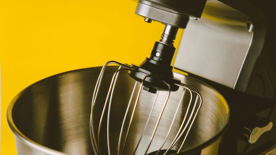 Bon plan Lidl : un robot cuisine multifonction à moins de 60€