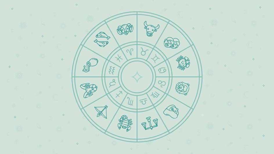 Horoscope du Lundi 13 septembre 2021